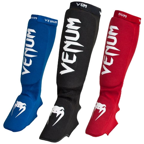 venum-elastic-shin-pads-1