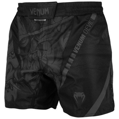 venum-03622-114-xs-venum-03622-114-xs-galery_image_2-fs_ldevil_black_black_1500_02_1