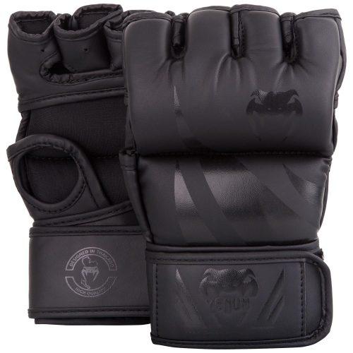 venum-03319-114-venum-03319-114-galery_image_1-mma_gloves_challenger_thumb_black_black_1500_01