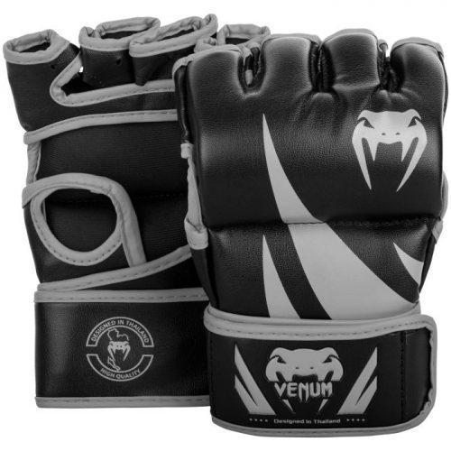 xl-venum-03319-109-l_xl-galery_image_1-mma_gloves_challenger_thumb_black_grey_1500_01
