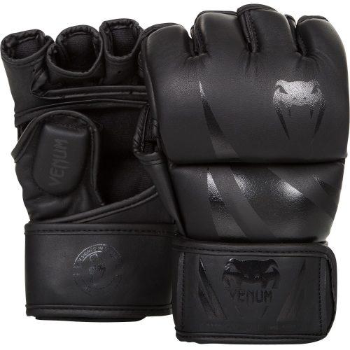 venum-2051-114-venum-2051-114-galery_image_1-mma_gloves_challenger_black_black_1500_01