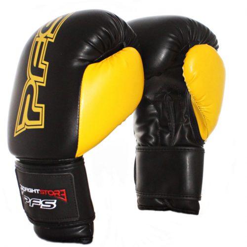 rukavice-za-boks-8-(22)