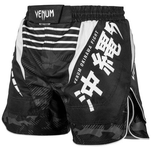 venum-03633-108-l-venum-03633-108-l-galery_image_1-fs_okinawa_black_white_1500_02_1