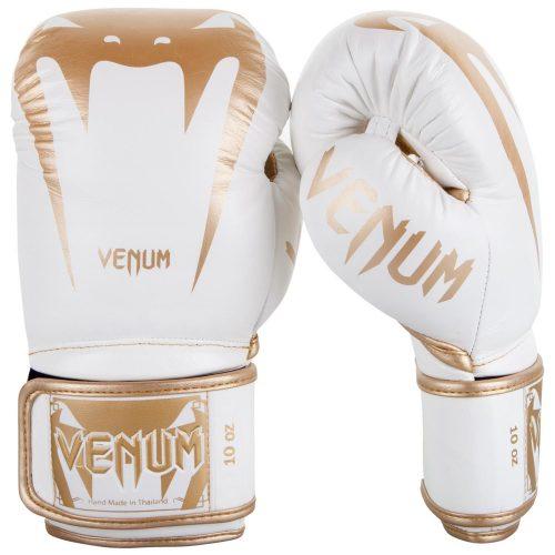 venum-2055-226-venum-2055-226-galery_image_1-bg_giant_3.0_white_gold_1500_01_1__3