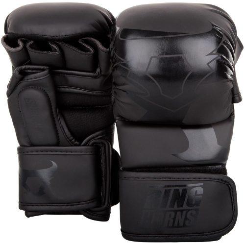 m-rh-00027-114-s_m-galery_image_1-sparring_gloves_charger_black_black_1500_01_2_1
