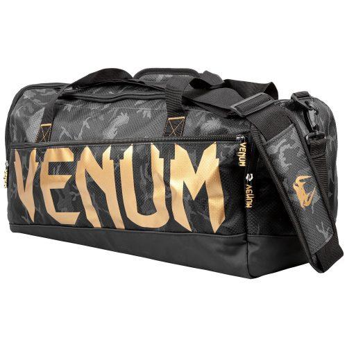 venum-02826-535-venum-02826-535-galery_image_1-img_8589