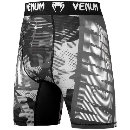 venum-03741-220-xs-venum-03741-220-xs-galery_image_1-short_compression_tactical_urbancamo_black_1_2