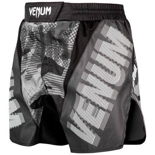 venum-03742-220-xs-venum-03742-220-xs-galery_image_1-fs_tactical_urbancamo_black_1_1