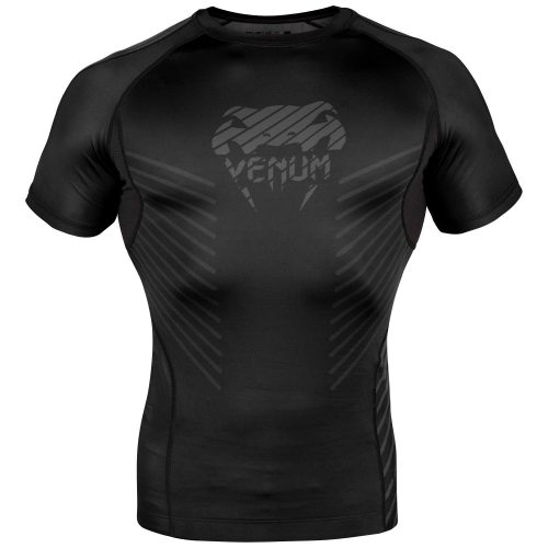 venum-03292-114-xs-venum-03292-114-xs-galery_image_1-rash_ss_plasma_black_black_1500_01_1