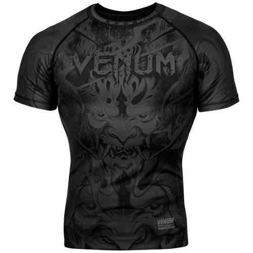 venum-03631-114-xs-venum-03631-114-xs-galery_image_1-rash_ss_devil_black_black_1500_01_1 (1)