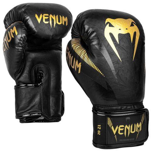 venum-03284-126-venum-03284-126-galery_image_1-bg_impact_black_gold_1500_01