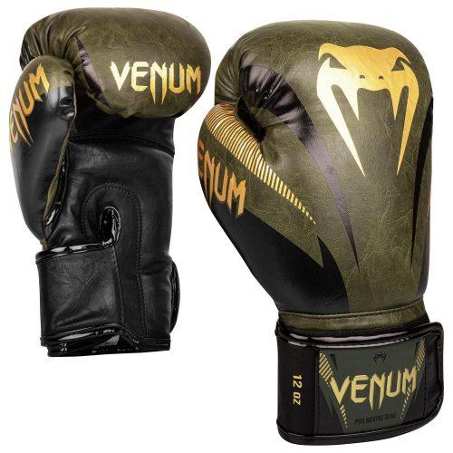 venum-03284-230-venum-03284-230-galery_image_1-bg_impact_khaki_gold_1500_01