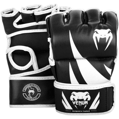 venum-03319-001-s-venum-03319-001-s-galery_image_1-mma_gloves_challenger_thumb_black_white_1500_01_2