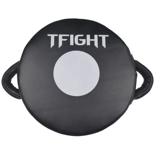 TFIGHT ROUND STRIKE TARGET 1