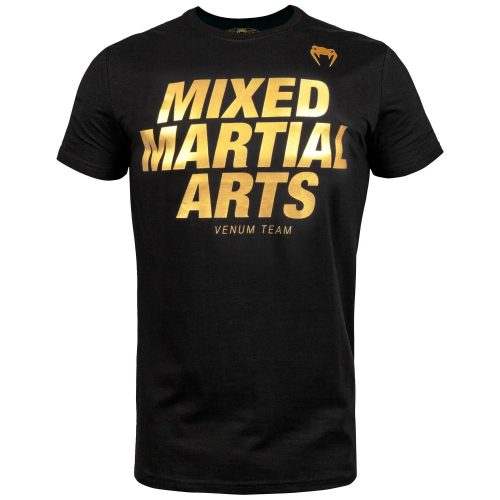 VT MMA black 1