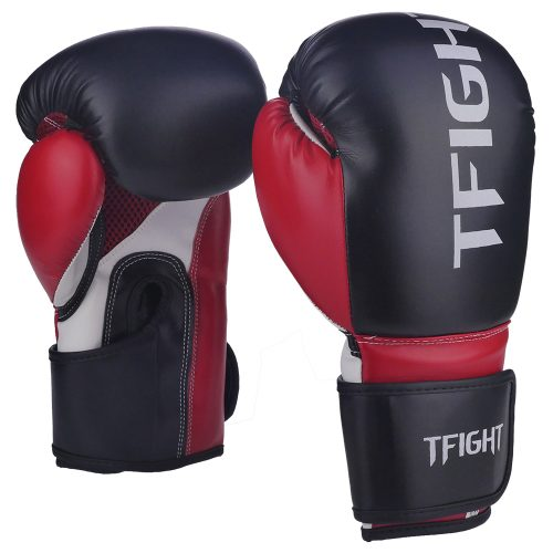 TFIGHT PROTECT BOXING GLOVES 2