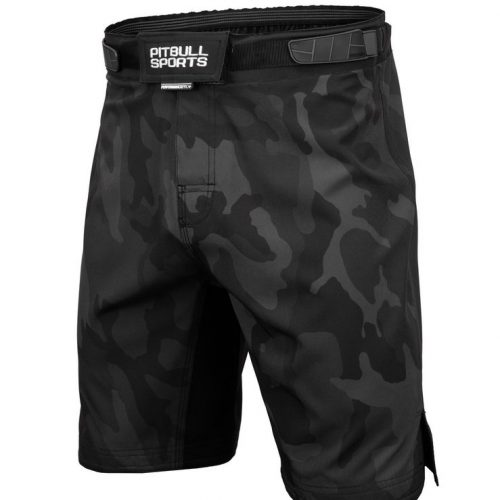 8423049189_Mens_Performance_Grappling_Shorts_203_All_Black_Camo_01_small_97230ab0-3e4c-48cc-8684-0e3a9a9ce8f1_1024x1024