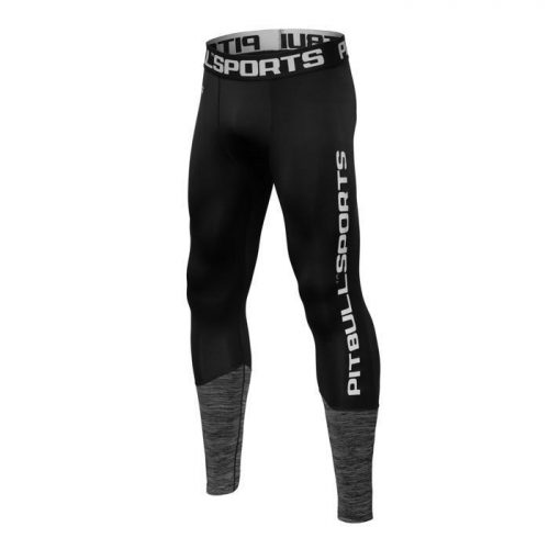 909002_Mens_Performance_Leggins_Black_Charcoal_Melange_01_small_3afb7239-a562-4de3-a197-b033f954acdd_1024x1024