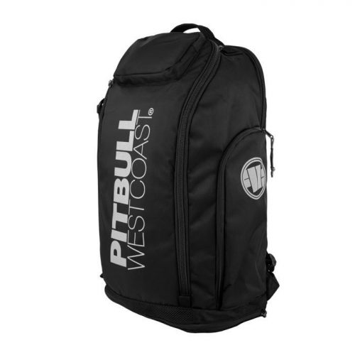 919001_Big_Backpack_Airway_Black_01_small_255c4a25-28f2-425f-99bb-9288265c432a_1024x1024