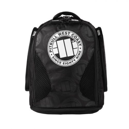 Medium_Convertible_Backpack_Escala_Black_01_small_f400a9fa-f62a-46eb-9ba9-3297914f97c9_1024x1024