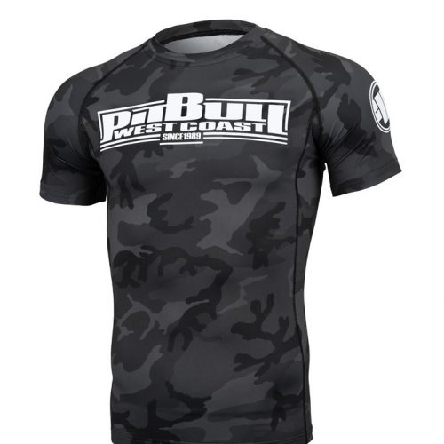 Shortsleeve_All_Back_Camo_001_small_9167eb60-f80b-469f-b05e-09bdacceea51_1024x1024