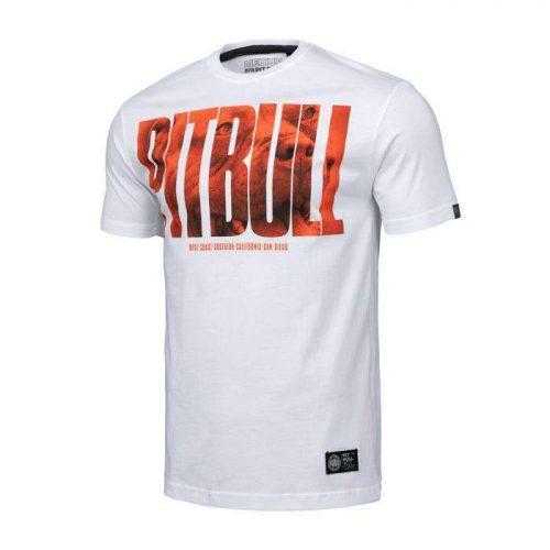 T-Shirt_Orange_Dog_White_01_small_b9a8dbb0-f39f-4176-9926-9a7e994708da_1024x1024