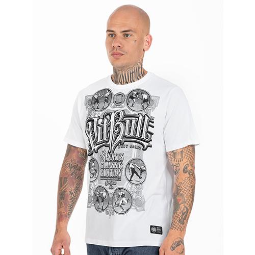 2110360001T-ShirtMultisportWhite0026small_5000x